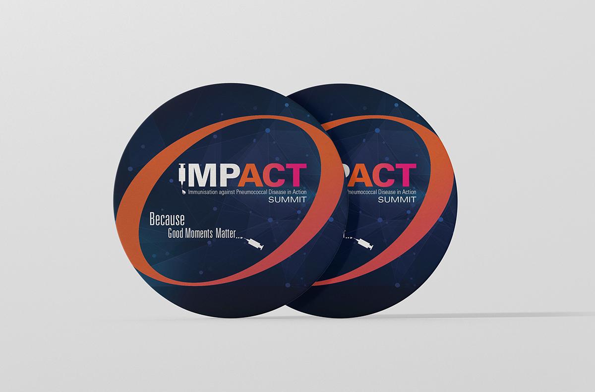 impact-coaster
