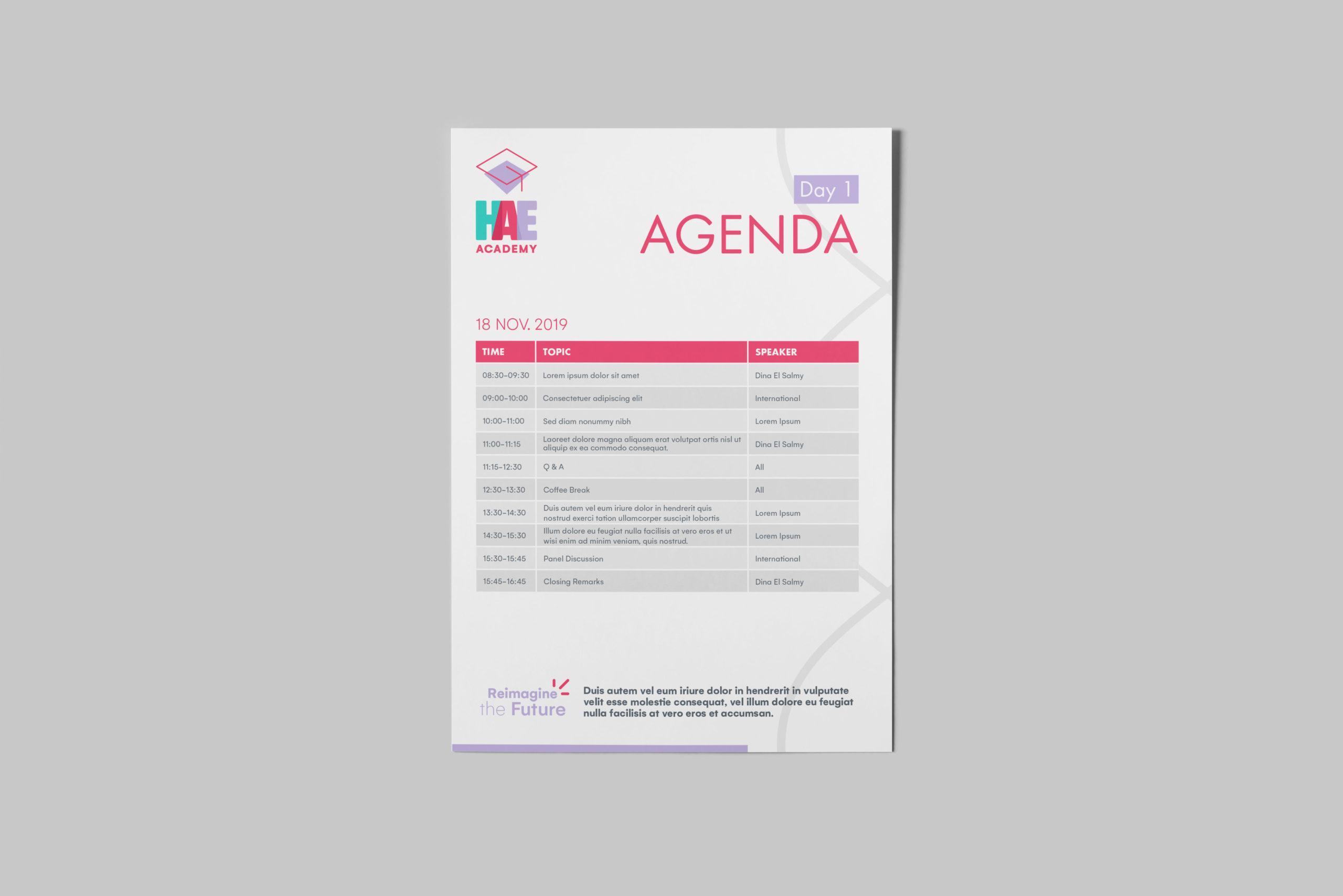 Takeda-Hae-04.agenda