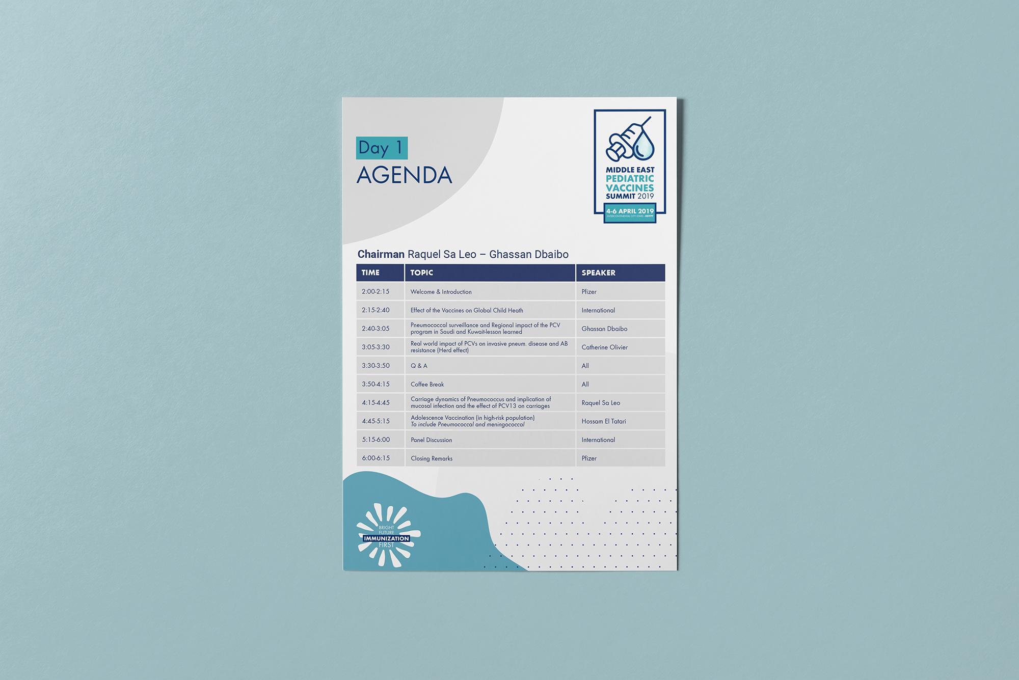 05.agenda